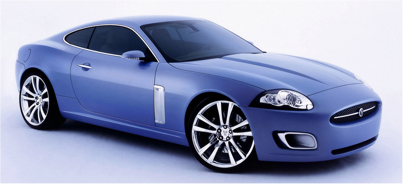 2005_jaguar_advanced_lightweight_coupe_c