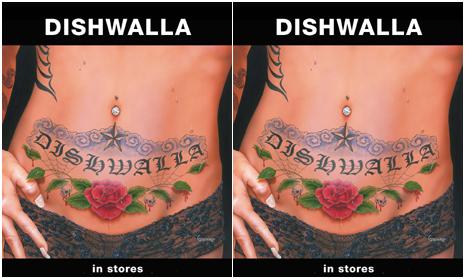 Dishwalla2