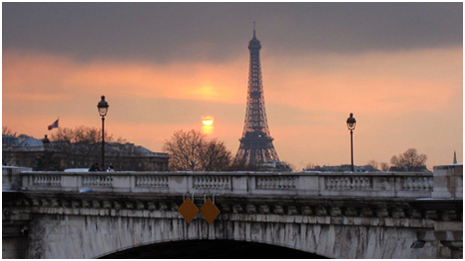 Eiffel_sunset_2