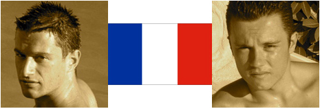 Frenchflag_copy
