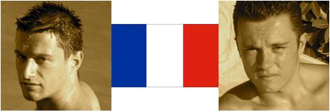 Frenchflag_copy