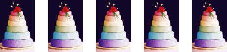 Gay_wedding_cake1sh