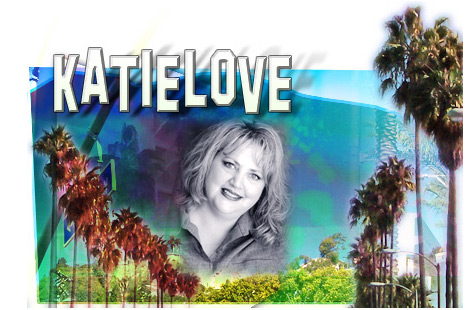 Katiesign