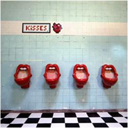Kisses_1