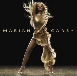 Mariah_carey2
