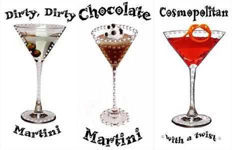Martinis_ac