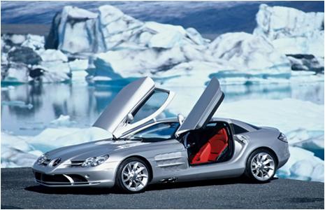 Mercedes_mclaren_osh