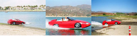 Watercar_copy